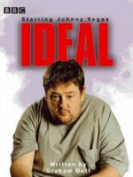 Ideal- Seriesaddict